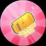 Roblox Timmeh - Shop Item Premium Season Pass
