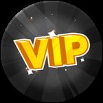Roblox Timmeh - Shop Item VIP