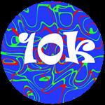 Roblox Tower Battles - Badge 10k visit badge