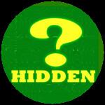 Roblox Tower Battles - Badge Hidden badge