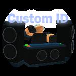 Roblox Tower Battles - Shop Item DJ Custom Songs