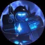 Roblox Tower Blitz - Badge Strike of Thunder