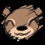 Roblox Toytale Roleplay - Shop Item Otter Skins