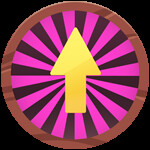 Roblox Wack A Mole Simulator - Badge Rebirth once!