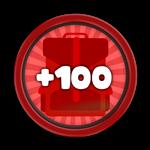 Roblox Wack A Mole Simulator - Shop Item + 100 Slots