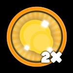 Roblox Wack A Mole Simulator - Shop Item 2x Coins