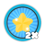 Roblox Wack A Mole Simulator - Shop Item 2x Player XP
