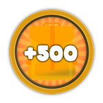 Roblox Wack A Mole Simulator - Shop Item + 500 Slots