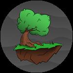 Roblox Wing Simulator - Badge Ruins Island