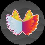 Roblox Wing Simulator - Shop Item 2x Flap Speed