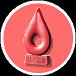 Roblox YouTube Simulator - Badge ONE SIXTILLION SUBSCRIBERS