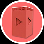 Roblox YouTube Simulator - Badge One Billion Subscribers