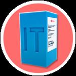 Roblox YouTube Simulator - Badge One Trillion Subscribers
