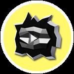 Roblox YouTube Simulator - Badge Time Plaque