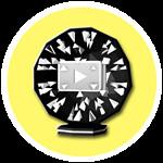 Roblox YouTube Simulator - Badge Void Plaque