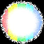 Roblox Zo - Shop Item Custom Chat Color