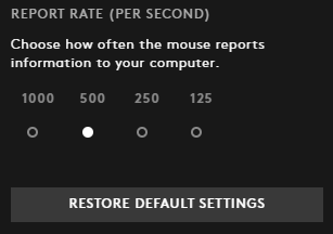 Rust - Spray Control Tips in Rust + ADS + Mouse Settings - Gameplay Tips - Polling Rate - 7CDF739