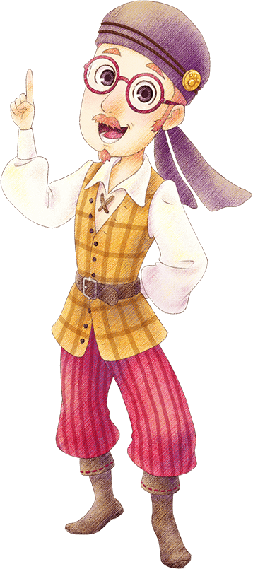 STORY OF SEASONS: Pioneers of Olive Town - List of All Characters & Gifts in Game - Cheat Sheets - Jason - 858DD8B