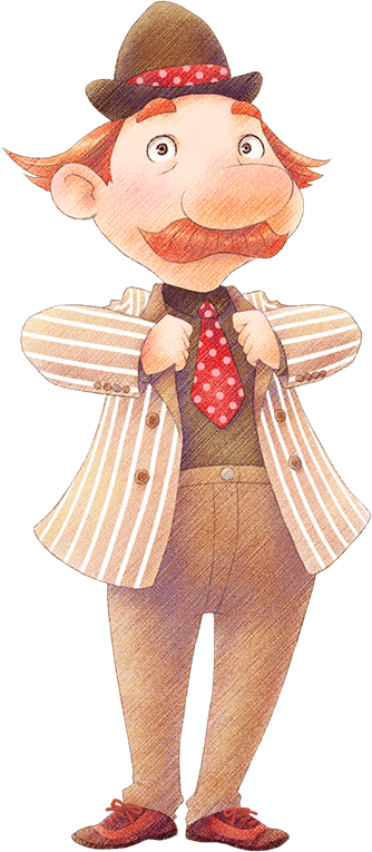 STORY OF SEASONS: Pioneers of Olive Town - List of All Characters & Gifts in Game - Cheat Sheets - Victor - D251FCA