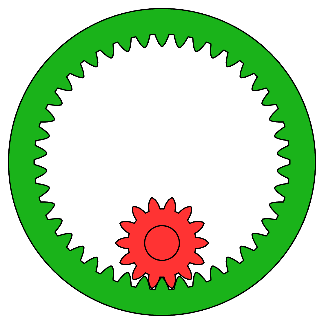 Sprocket - Basic Troubleshooting Steps + Tank Mobility - Mobility Part 2 Gearbox Boogaloo - 080C6B6