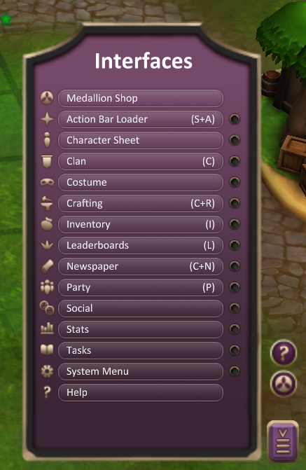 Stash - An Ultimate Guide for New Players + Walkthrough - Movement and Basic UI Options - DB36CB2