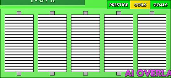 The Perfect Tower II - The Perfect Tower II - Auto Click Script for Headquarters/Facility AI - Laboratory Experiment - Electricity - F10BC20