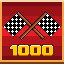 Timberman VS - How to Get ALL Achievements Gameplay Tips - My father was faster... - 07B3C3B