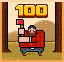 Timberman VS - How to Get ALL Achievements Gameplay Tips - This looks easy... - B0C093D