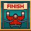 Timberman VS - How to Get ALL Achievements Gameplay Tips - Treeathlon - 6B8E09B