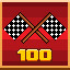 Timberman VS - How to Get ALL Achievements Gameplay Tips - Well that was slow... - 1F87B01