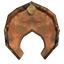 Valheim - List of All Crafting Tools + All Food & Recipes in Details - Recipes - 569E075