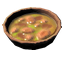 Valheim - List of All Crafting Tools + All Food & Recipes in Details - Recipes - 9197131