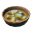Valheim - List of All Crafting Tools + All Food & Recipes in Details - Recipes - BD378F3