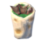Valheim - List of All Crafting Tools + All Food & Recipes in Details - Recipes - EF1D3E0
