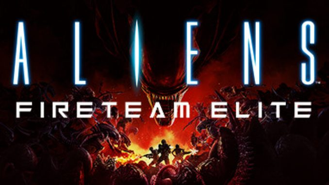 Aliens: Fireteam Elite – Details of All Weapons in Game 1 - steamlists.com