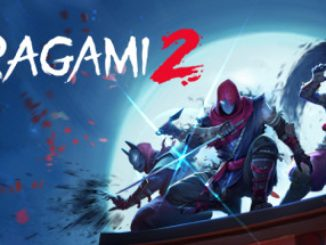 Aragami 2 – All Mission in Game + Secret Locations Tips 1 - steamlists.com
