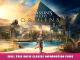 Assassin's Creed Origins – Skill Tree Basic + Classes Information Guide 1 - steamlists.com