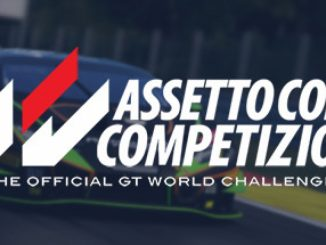 Assetto Corsa Competizione – Gameplay Tips for Physics Strategy 1 - steamlists.com