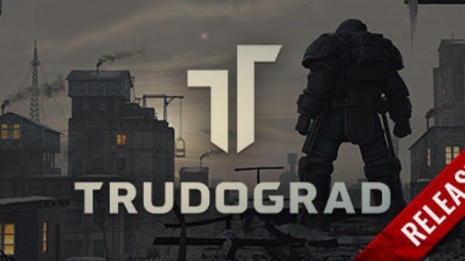 ATOM RPG Trudograd – Gameplay Tips & Walkthrough 1 - steamlists.com