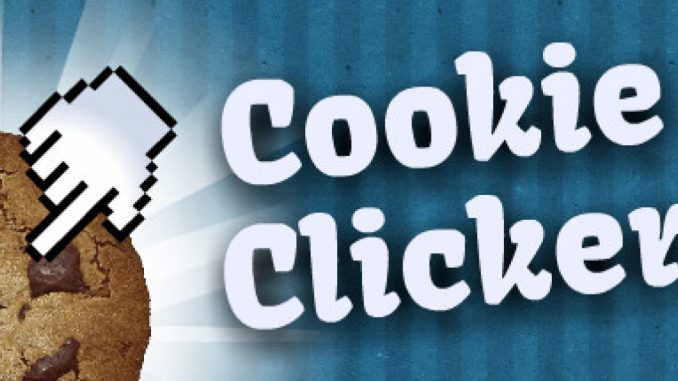 Cookie Clicker – How to Set Up Auto Clicking for Golden Cookies 1 - steamlists.com