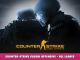 Counter-Strike: Global Offensive – All Leaked Informations Weekly Missions for Operation Riptide 1 - steamlists.com