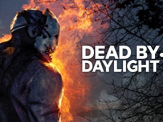 Dead by Daylight – Detailed Information for Status Effects List in DBD 1 - steamlists.com