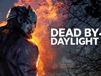 Dead by Daylight – New Season Grade Reset + Matchmaking Rating & Rank Rewards 1 - steamlists.com