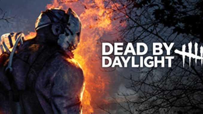 Dead by Daylight – Quality of Life Inventory Guide + Perks-Items & Add On 1 - steamlists.com