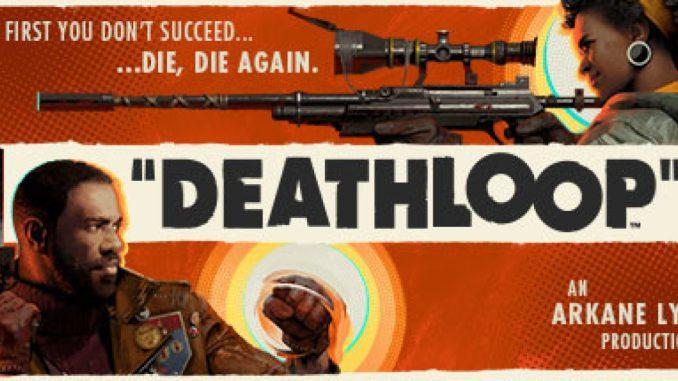 DEATHLOOP – Video Tutorial – All 54 Achievements Unlocked + Playthrough 1 - steamlists.com