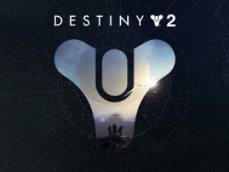 Destiny 2 – New Update Season 2- Godrolls (Season of the Lost) for PVE and PVP 1 - steamlists.com
