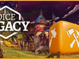 Dice Legacy – All Policies & Legacy Traits Details Guide 1 - steamlists.com