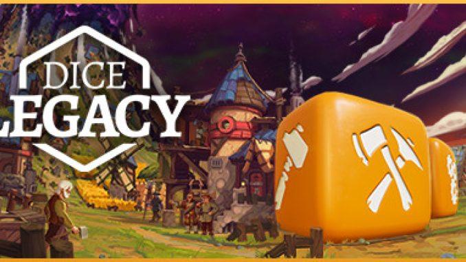 Dice Legacy – Basic Gameplay Tips & Walkthrough Guide 1 - steamlists.com