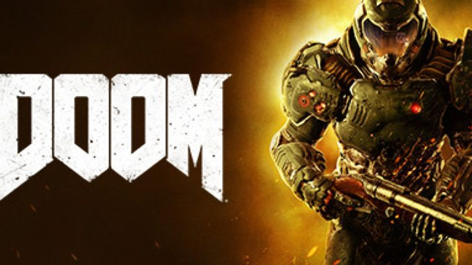 DOOM – How to Disable Steam Input for Controller Users in Game 1 - steamlists.com