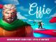 Effie – Achievement Guide for (Effie a fantasy adventure ) 1 - steamlists.com